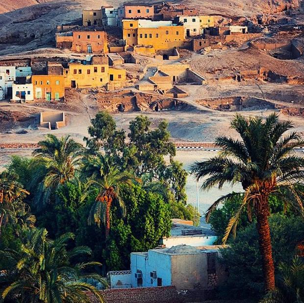 Egipto_egypt_vanidad_002_