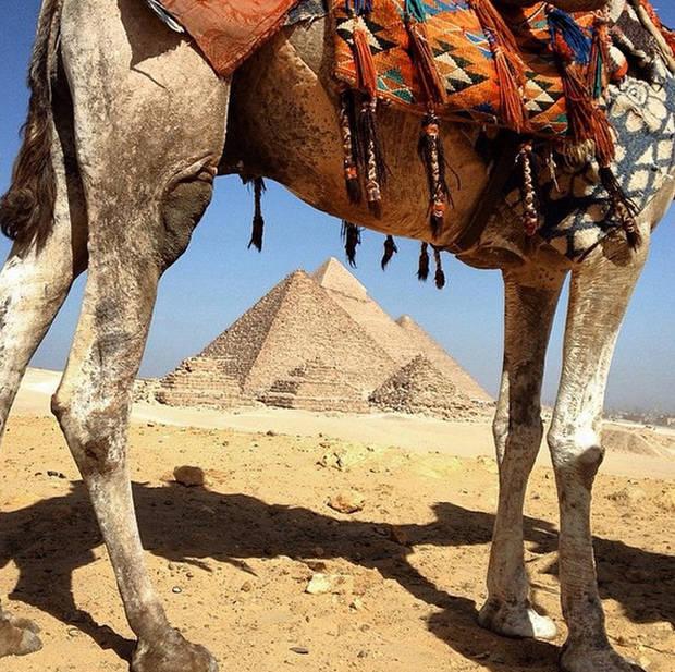 egypto_egypt_vanidad_004_