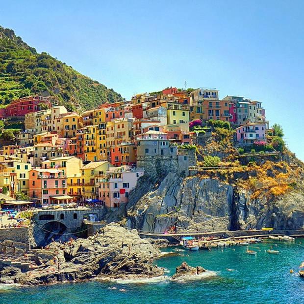 Italy_wonderfulplaces_vacaciones_vanidad_