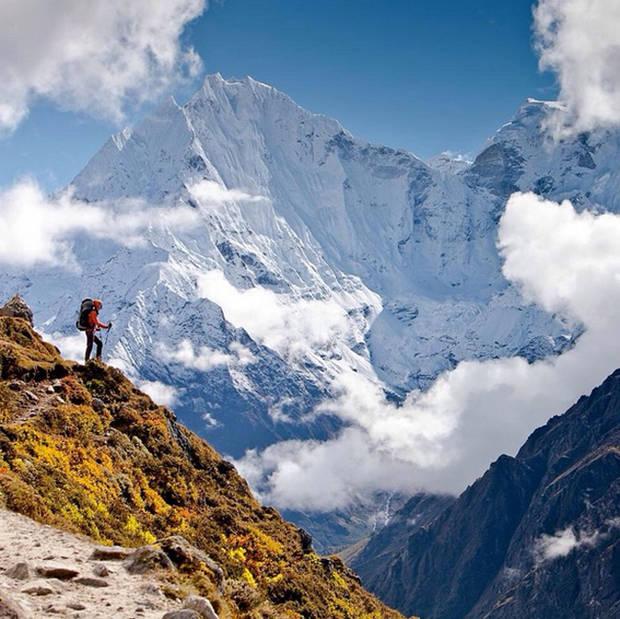 montañas_Chile_Bestvacations_vanidad_