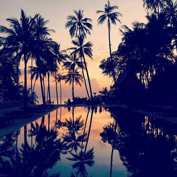 thailand_thailandluxe_vacaciones_vanidad