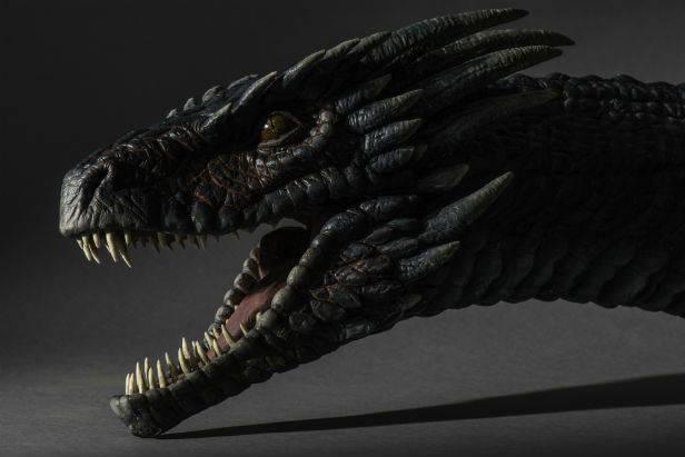 juego-de-tronos-vanidad 045