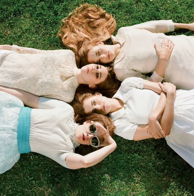 chicas-girls-vanidad