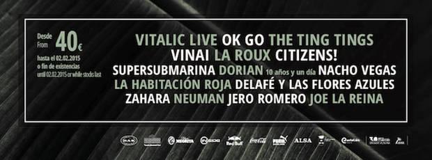 arenalsound_festivales_vanidad