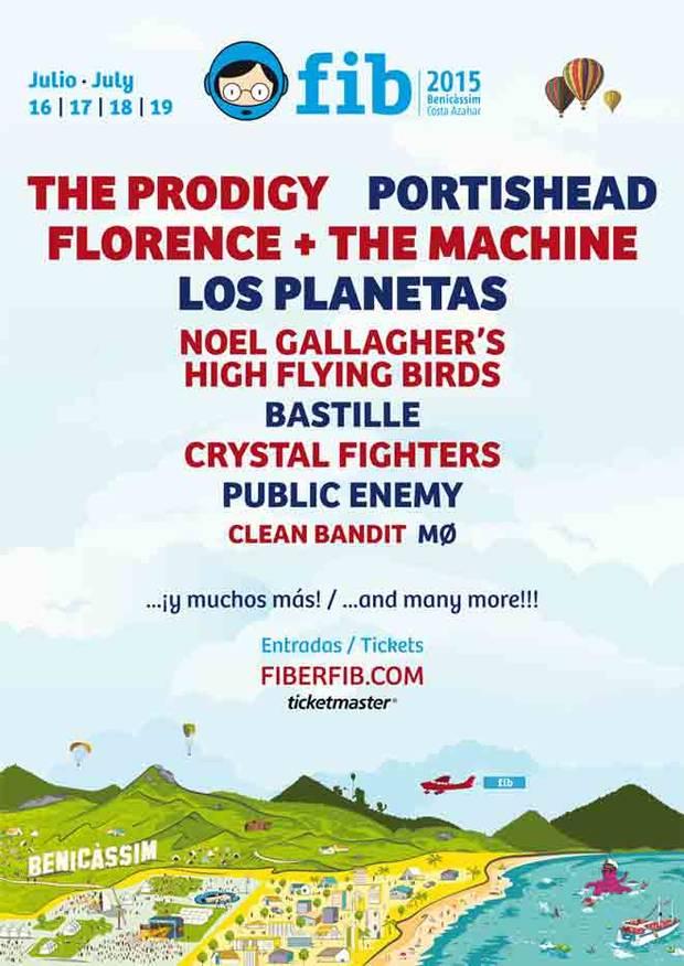 FIB2015_festivales_vanidad