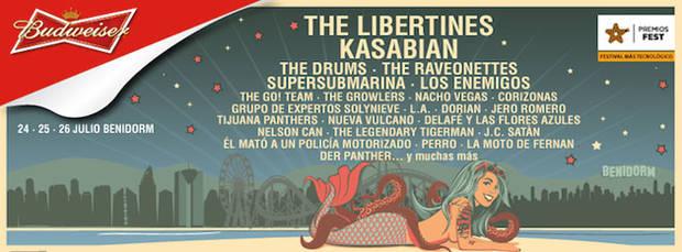 Lowfestival_festivales_vanidad