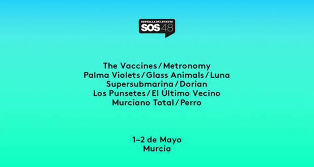 SOS48_festivales_vanidad