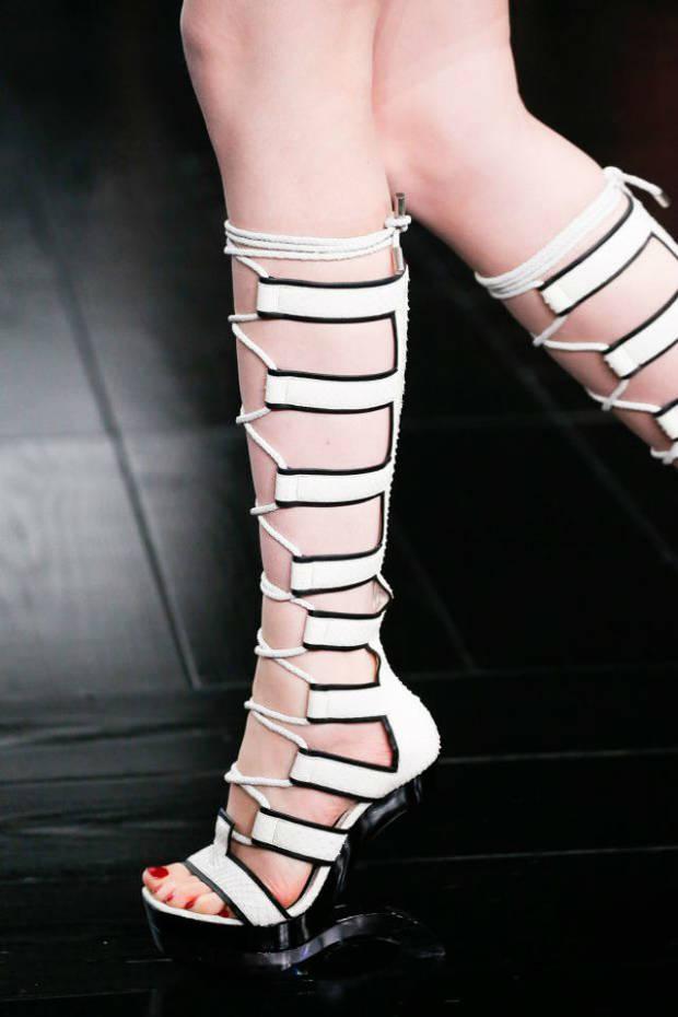 gladiadoras-calzado-2015-vanidad-02