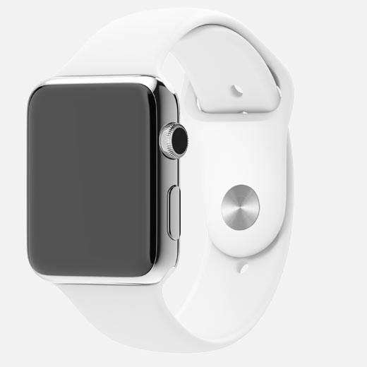 apple-watch-vanidad