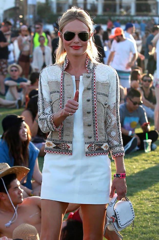 kate-bosworth-vanidad