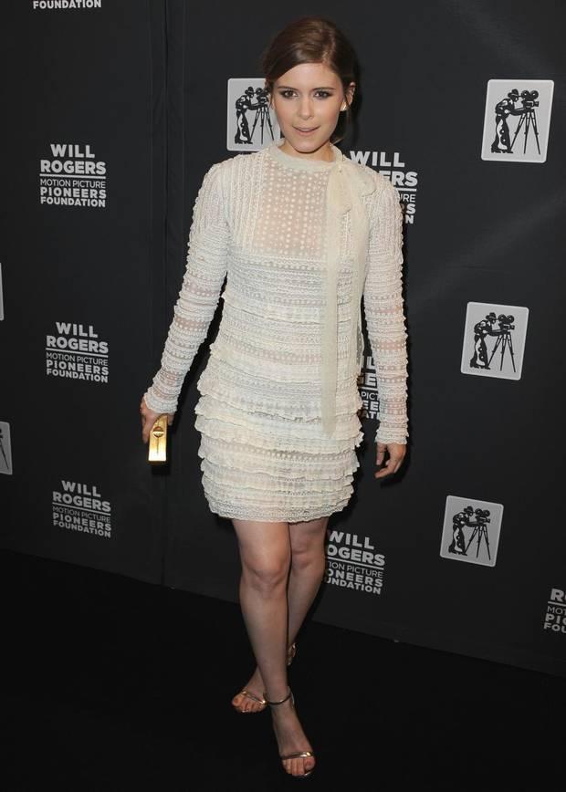 celebrities-vestidos-blancos-vanidad-7