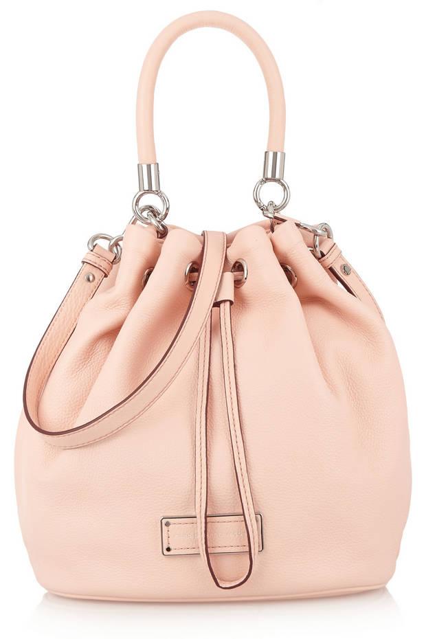 bucket-bag-vanidad-10