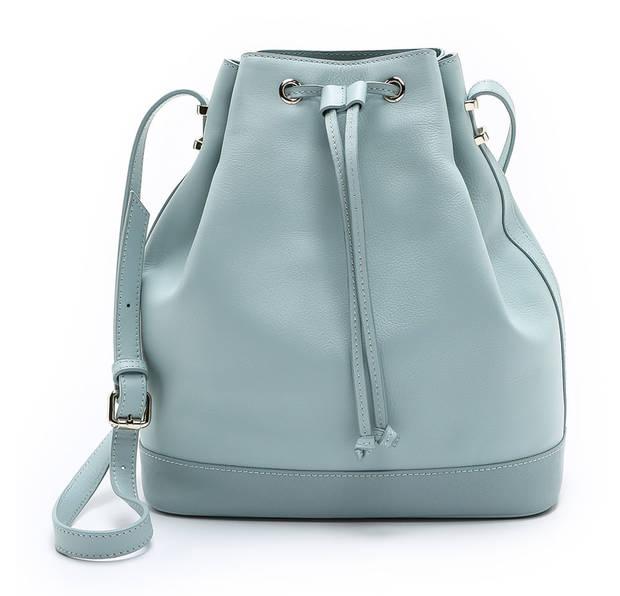 bucket-bag-vanidad-11