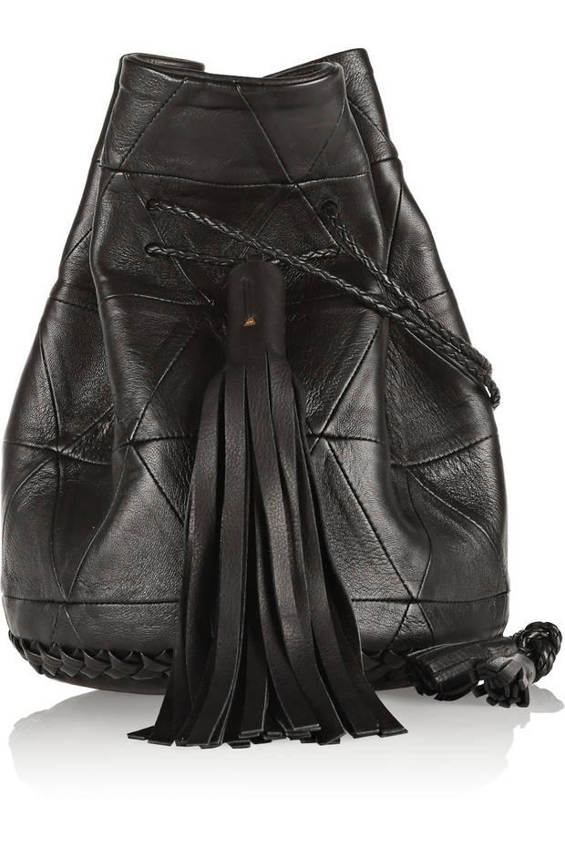 bucket-bag-vanidad-2