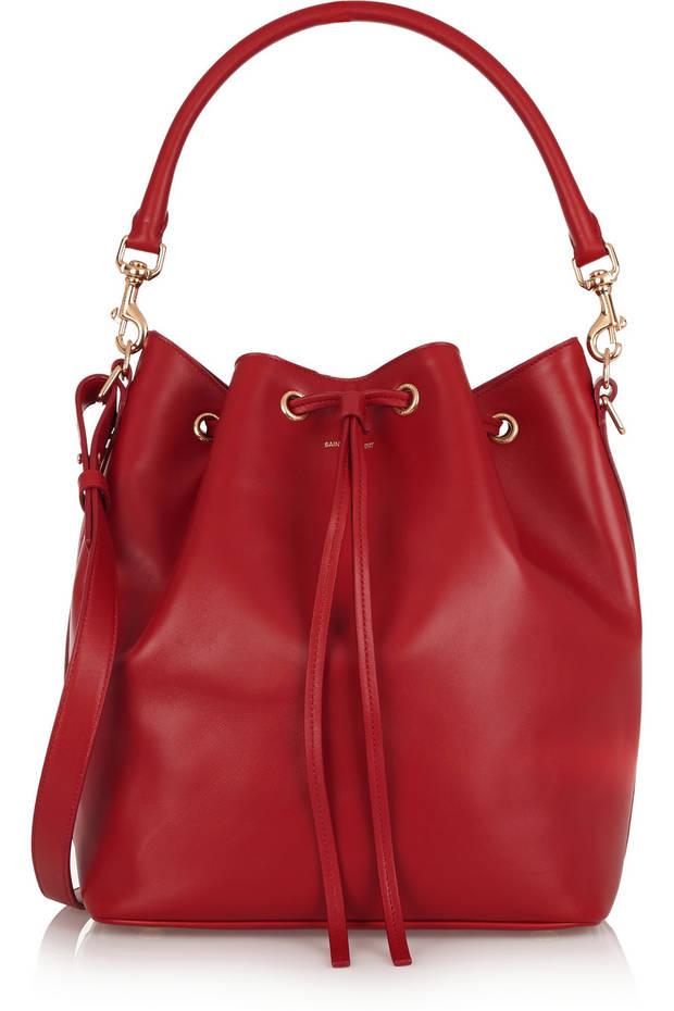 bucket-bag-vanidad-5