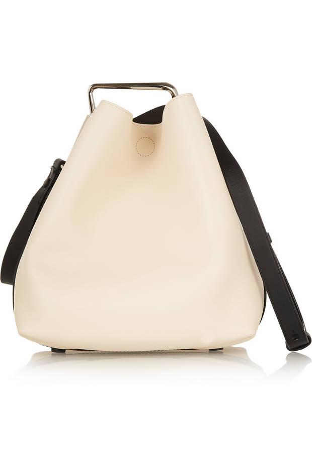 bucket-bag-vanidad-6