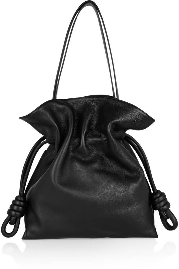 bucket-bag-vanidad-7