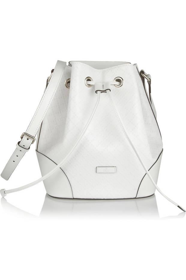 bucket-bag-vanidad-8