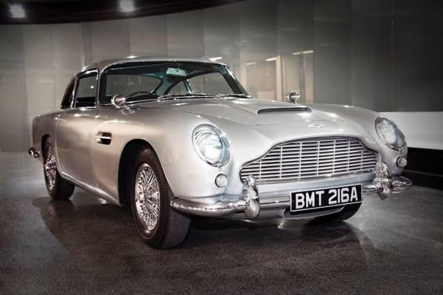 Foto4-James Bond-Vanidad