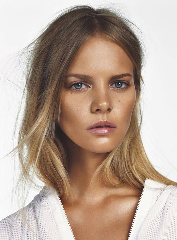 natural-face-vanidad