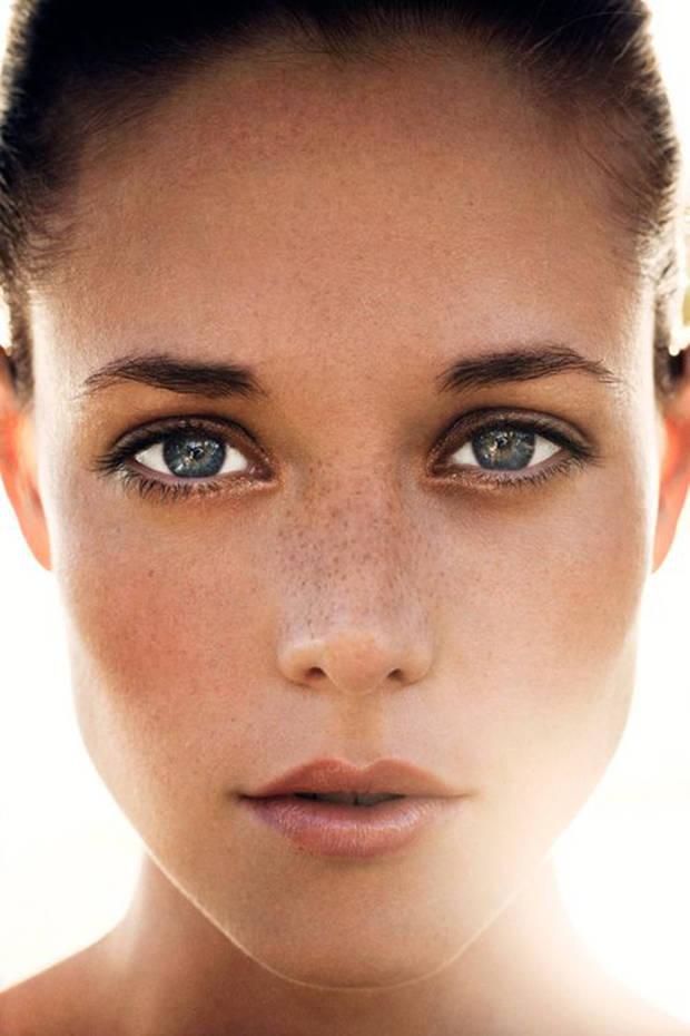 sun-face-vanidad