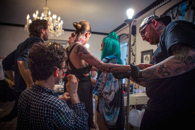 tatuajes-cara-delevingne-vanidad-8