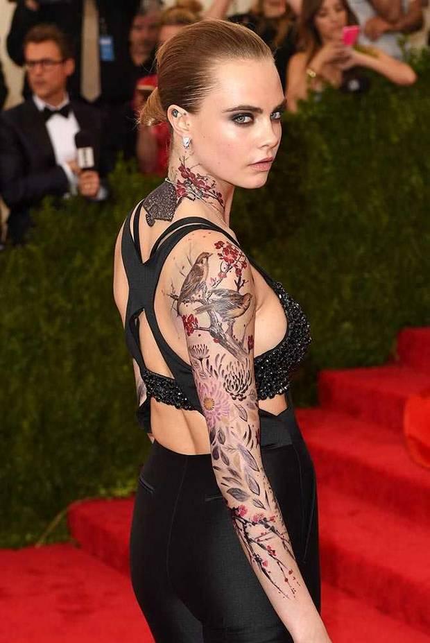 tatuajes-cara-delevingne-vanidad