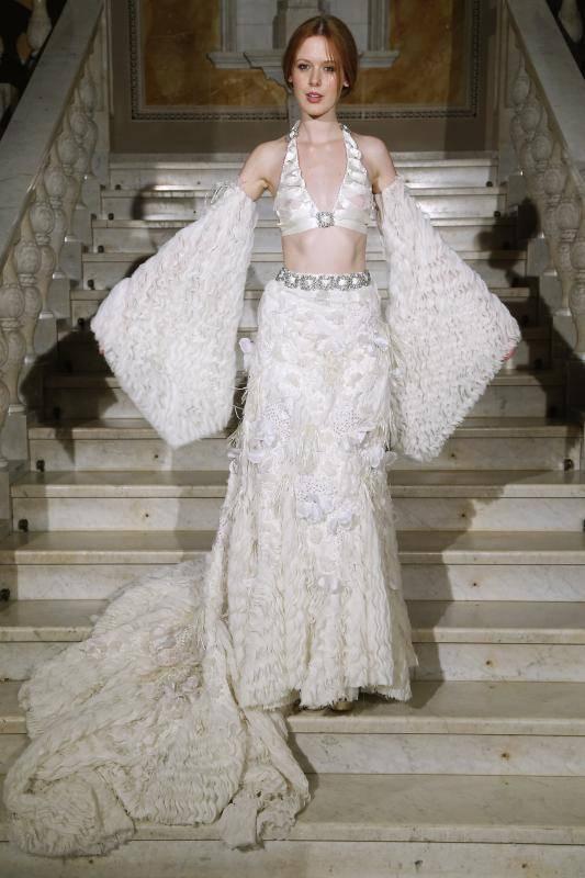 vestidos-novia-vanidad-11