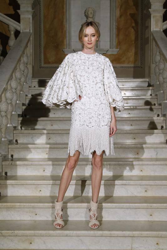 vestidos-novia-vanidad-13