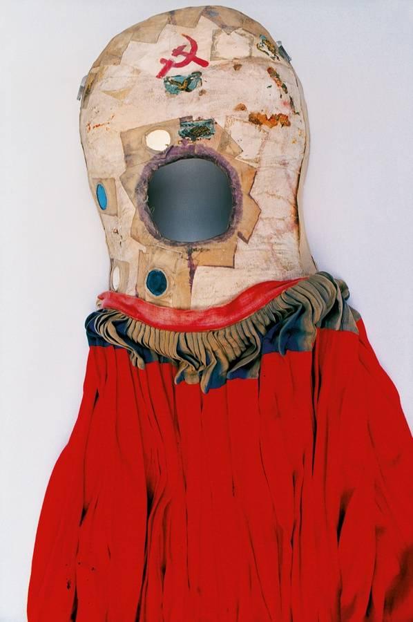 Ishiuchi.  Michael Hoppen Gallery
