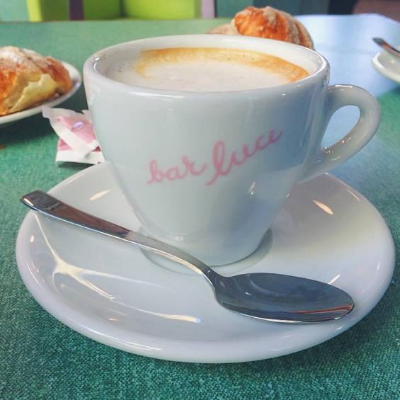 cafe-wes-anderson-vanidad-3