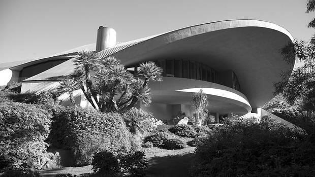 Arquitectura_Louis Vuitton_Vanidad