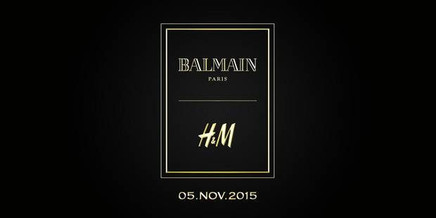 hm-balmain-vanidad-2