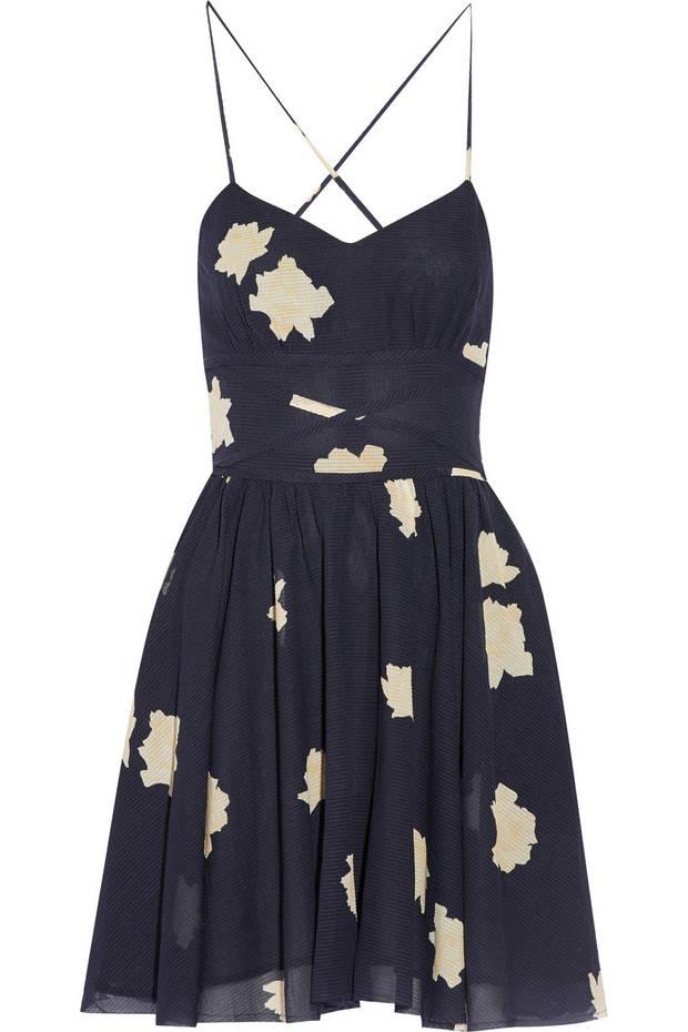 vestidos-flores-vanidad-1-bandofoutsidersjpg