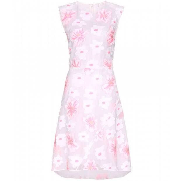 vestidos-flores-vanidad-1-chloé