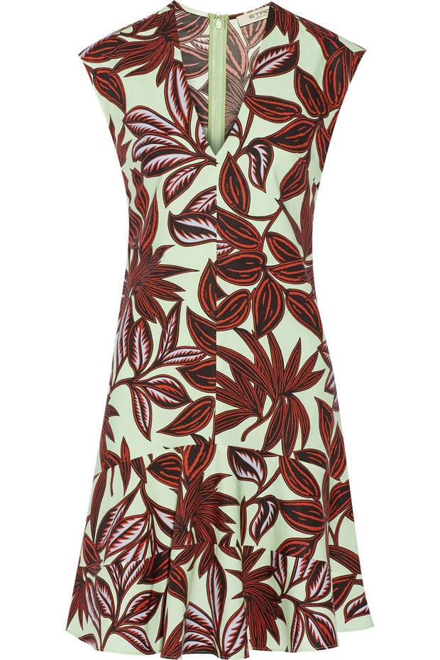 vestidos-flores-vanidad-1-etro