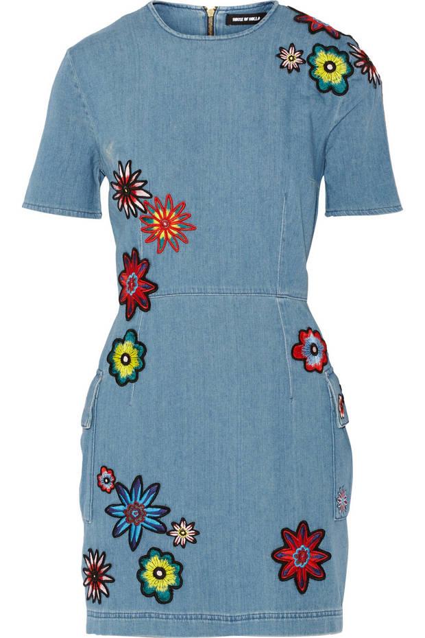 vestidos-flores-vanidad-1-houseofholland