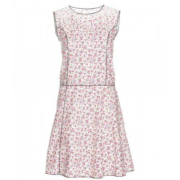 vestidos-flores-vanidad-1-marcjacobs