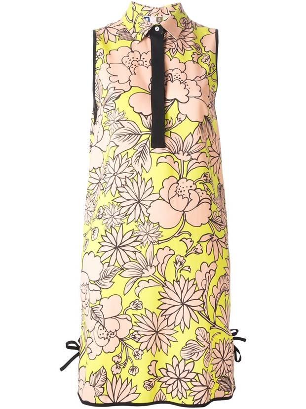 vestidos-flores-vanidad-1-msgm