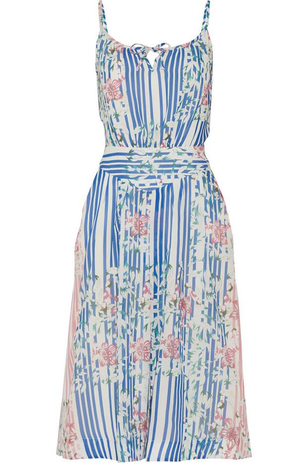 vestidos-flores-vanidad-1-paul&joe