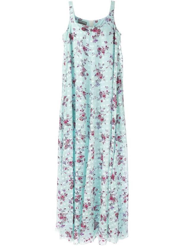 vestidos-flores-vanidad-1-rochas