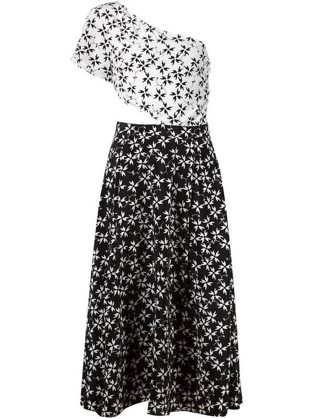 vestidos-flores-vanidad-1-tanya taylor