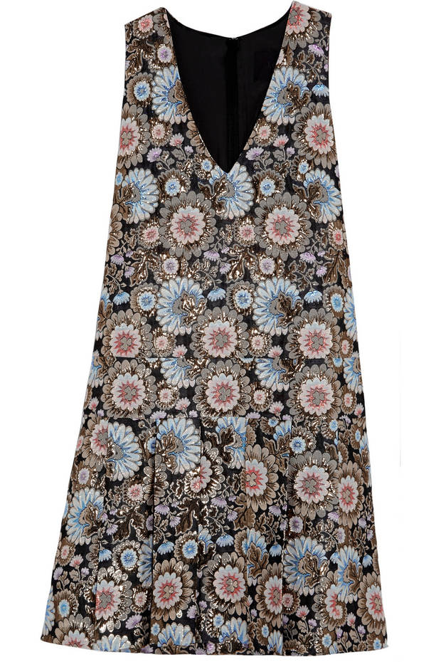 vestidos-flores-vanidad-JCrew