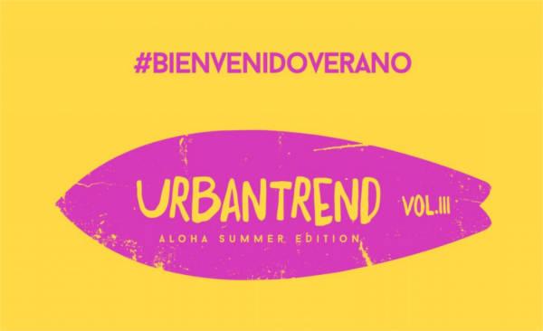 Urbantrend_Vanidad