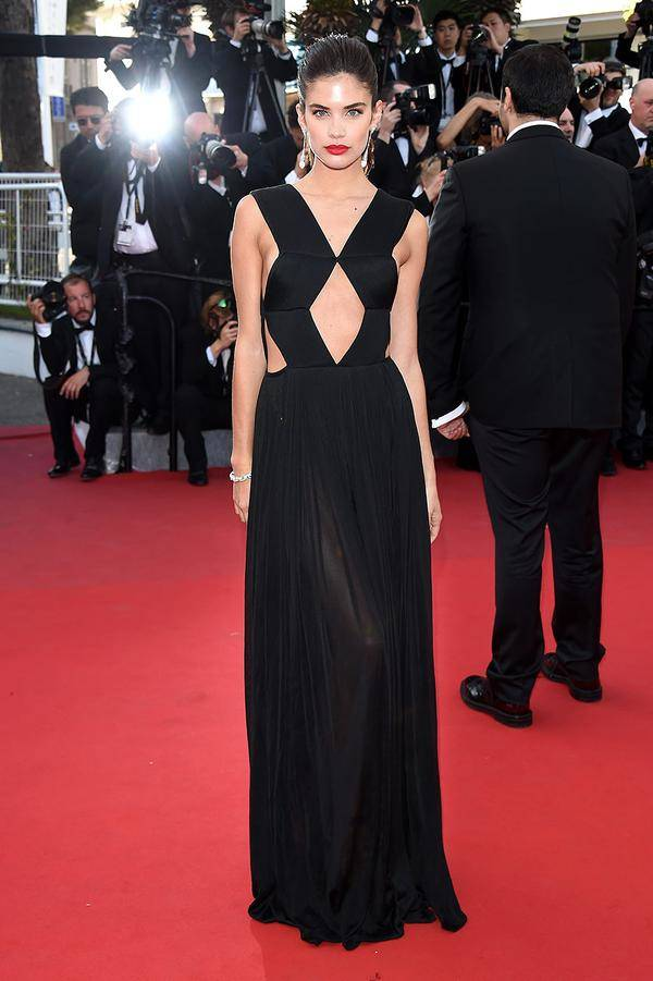 festival-cannes-2015-1