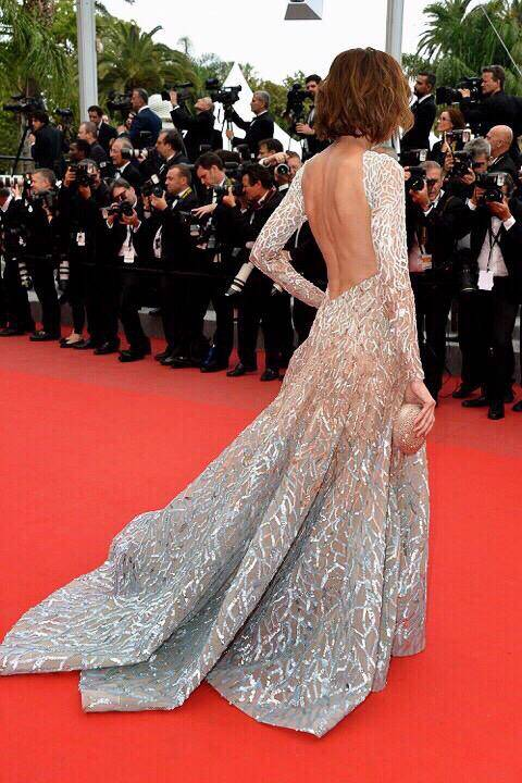 festival-cannes-2015-10