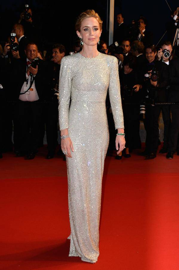 festival-cannes-2015-11