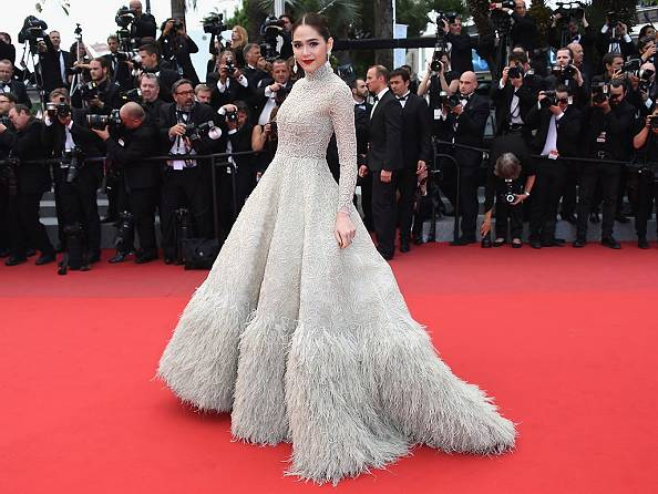 festival-cannes-2015-13