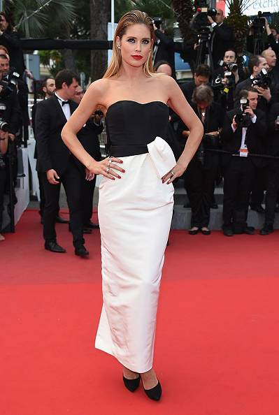 festival-cannes-2015-14
