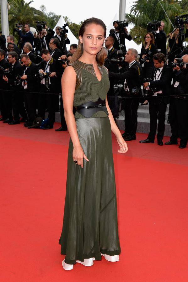 festival-cannes-2015-15